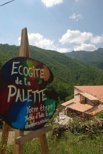 ecogite-3--aout2013.jpg