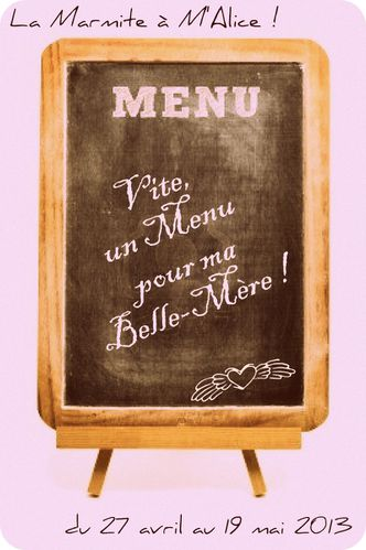 Menu-2.jpg