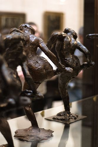 398px-Danseuses degas Musee Orsay