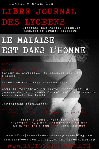 flyer-journal-des-lyceens.png