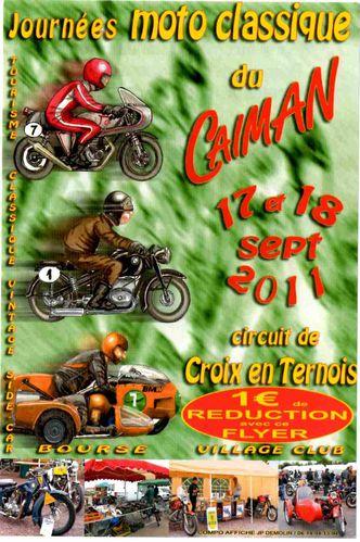 flyer2011
