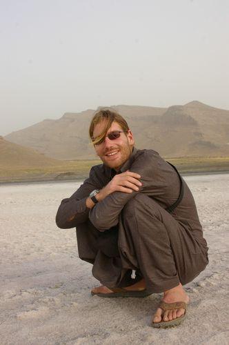 Iran retour Orumiyeh lac-de-sel (11)