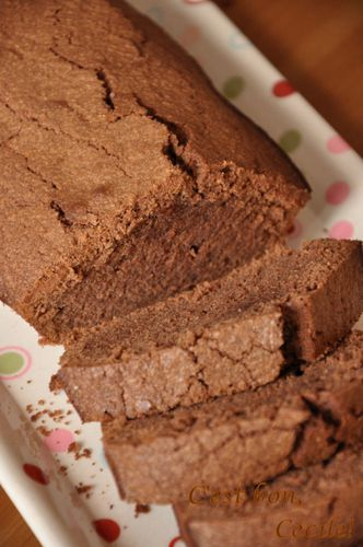 Photo-Oeuvre-3-0049.JPG