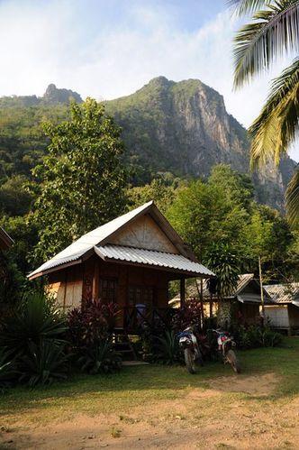 LAOS-2011 2680 [800x600]