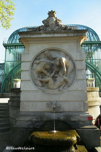 fontaine-auteuil.jpg