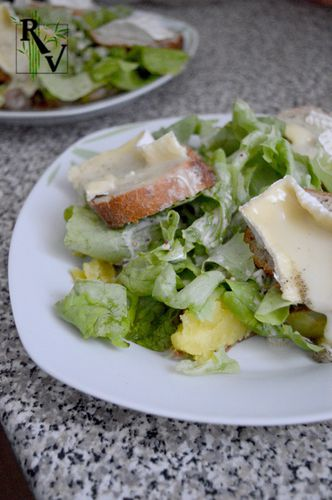 Toasts-Chauds-au-Camembert.JPG