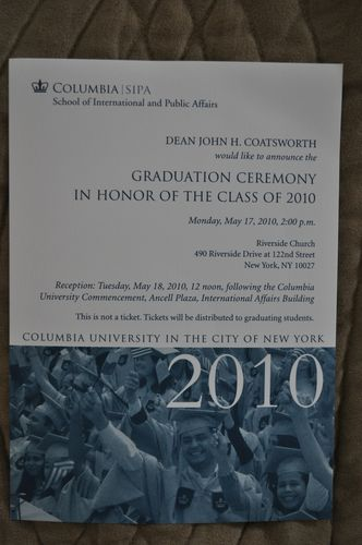 invitation-Columbia-003.jpg