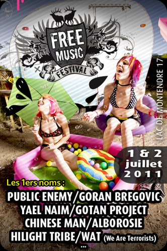 free-music-2011-festival-1772.png