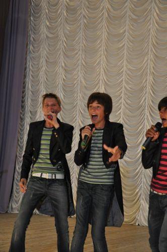 Orlenok2010d
