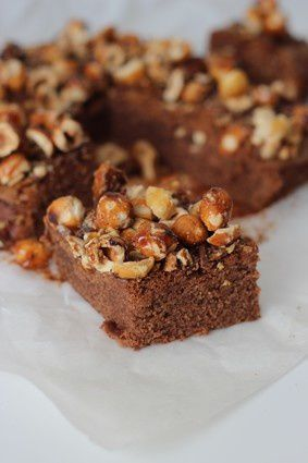 Brownie-nutella-noisettes.jpg