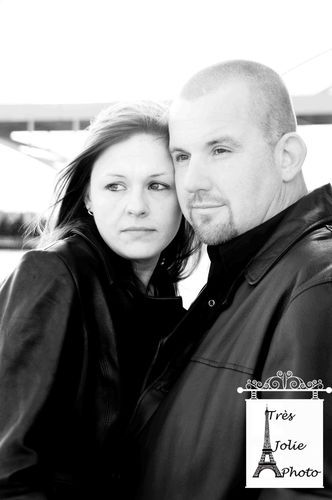 engagement-photography-milwaukee---16-.jpg