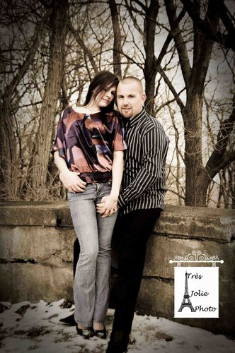 engagement-photography-milwaukee---18-.jpg