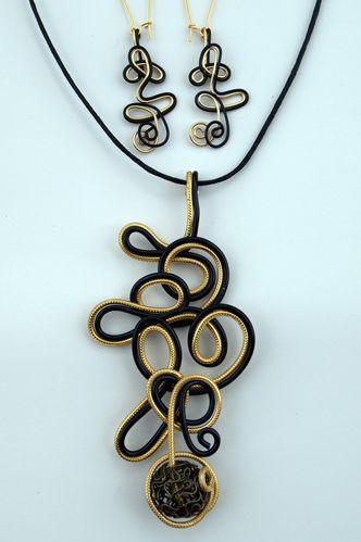 2012-05-25 bijoux (26)