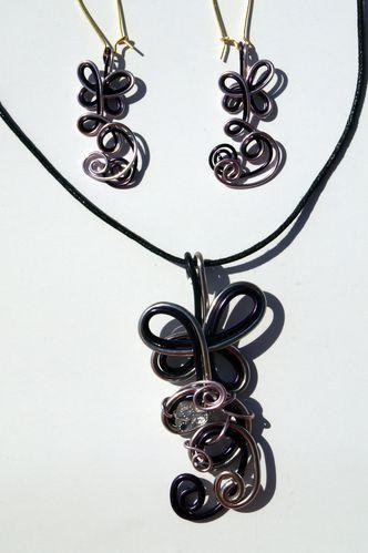 2012-05-25 bijoux (56)
