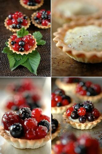 tartelettes-aux-fruits-rouges-L-2