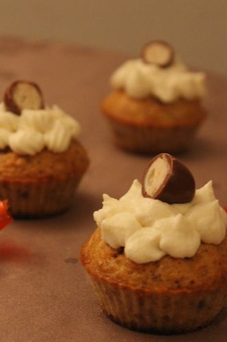 cupcakes-9341.JPG