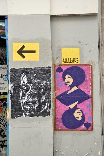 Les-tags-et-arts-de-la-rue 0816