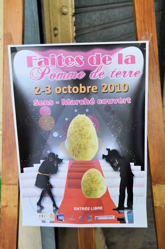Sens-et-la-Bourgogne 0547