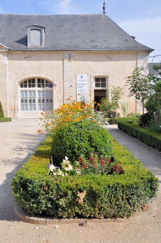 Sens-et-la-Bourgogne 0692-copie-1