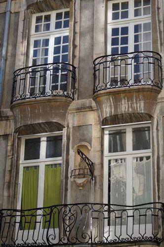 Nantes oct2013 019 1