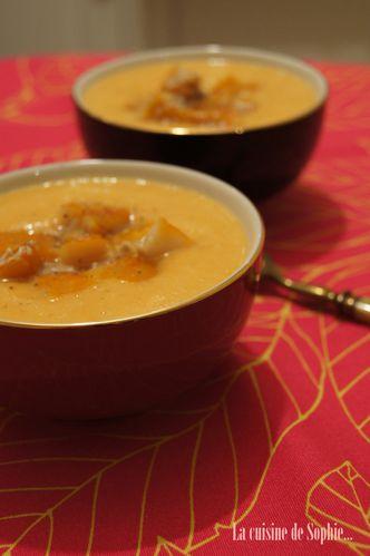 Soupe-de-carottes-au-haddock.jpg