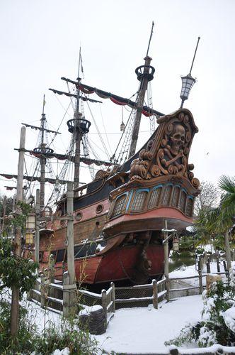 10 décembre 2010 - Disneyland 042