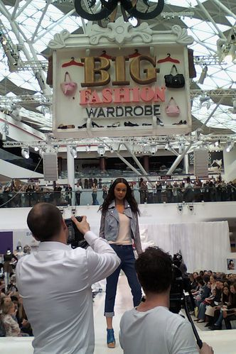 the-big-fashion-wardrobe-show-London.jpg