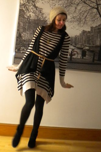 Robe-pull-stripes-Primark.JPG