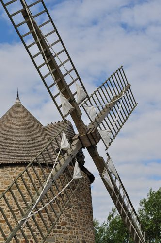 moulins--3--copie-1.JPG