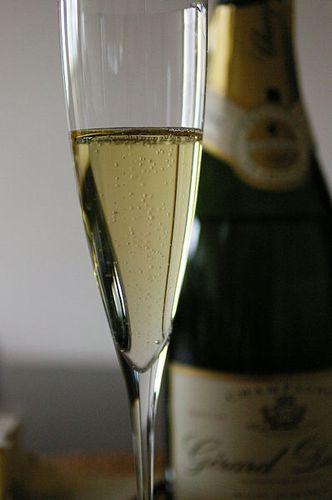 ob_f4a595_398px-blanc-de-blancs-champagne.jpg