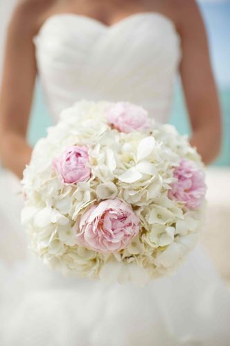bouquet-project-wedding.jpg