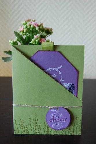 cartes 0020-copie-1