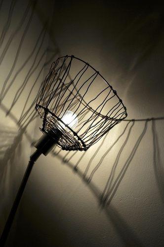 Lampes-5826.JPG