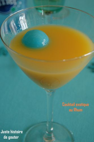 cocktail-exotique.JPG