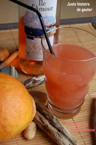 cocktail-rose-pamplemousse.JPG