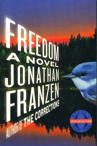 Franzen-Freedom-USA.jpg