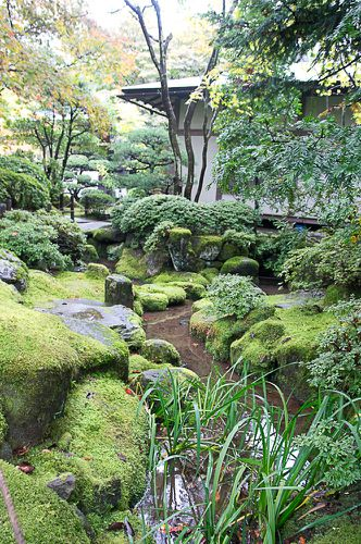Jardin Nikko-5
