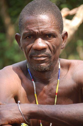 Beninpfattner-1392.jpg