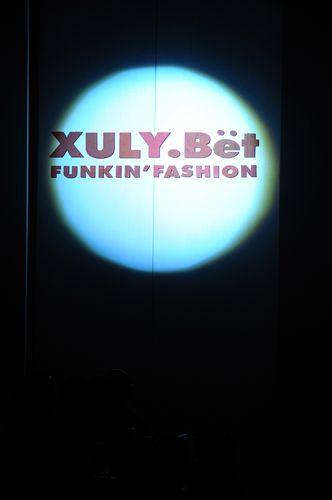 XULY-BET-4.jpg