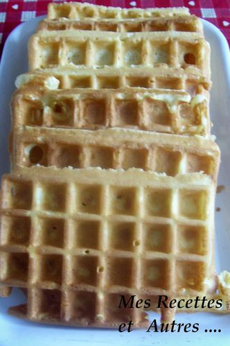 http://img.over-blog.com/332x500/4/59/50/25/bases/gaufre-rapide-copie-1.jpg