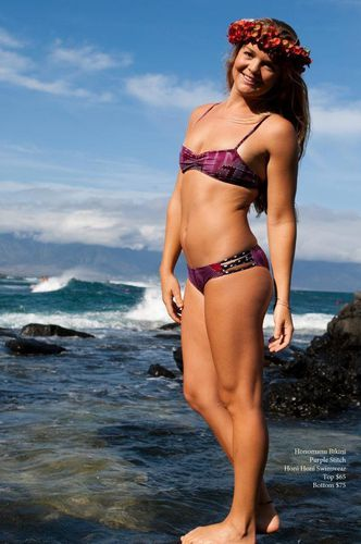 Tatiana-Howard-surf-stand-up-paddle-mauii-Hawaii-1.jpg