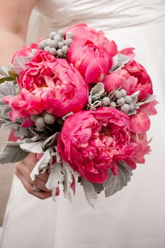 stunning-wedding-bouquet-peonies-pink-copie-1.jpg