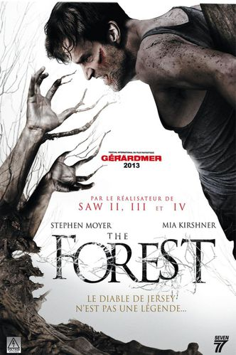 the_forest_0.jpg