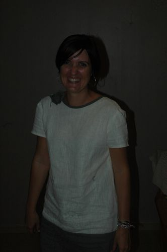 tunique-en-lin-008.JPG