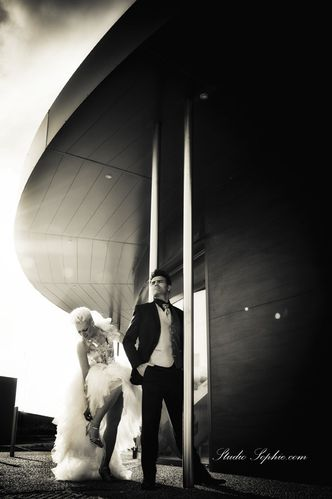 sophie 2 - Photographe Mariage Chalons En Champagne