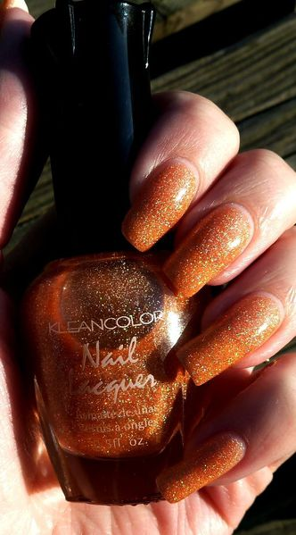 kleancolor-holo-orange3.jpg