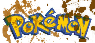 http://idata.over-blog.com/4/14/30/92/10-choses-cool/Avanaut/Pokemon.png