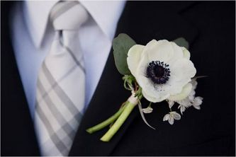 groom-boutinierre-black-tie-sophisticated-white-french-anam.jpg