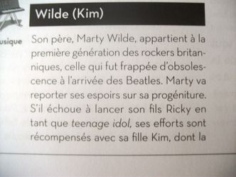 KW Article partie 1