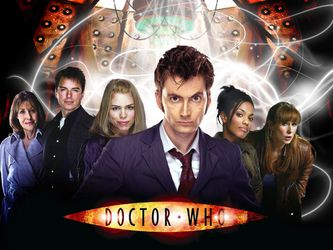 10th-doctor-and-companions.jpg